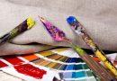 """Concurso de Pintura """"Cuidando mi Salud y Previniendo el Consumo de Drogas"""""""