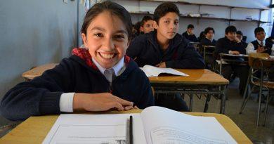 ¿La asistencia a educación infantil se traduce en mejores resultados en el aprendizaje escolar? |UNESCO