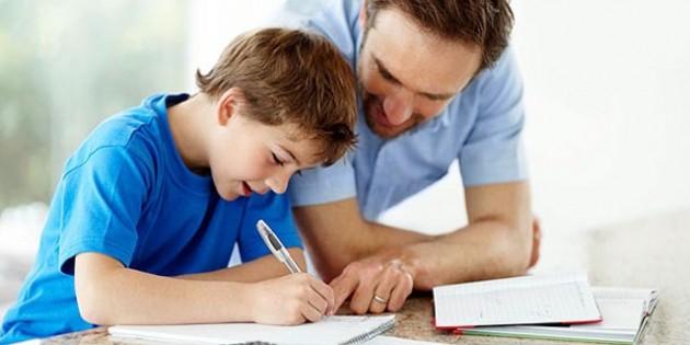 5 Formas de ayudar a los estudiantes a automotivarse