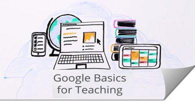 Los 15 mejores complementos de Google Drive para educación