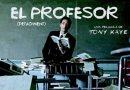 20 películas basadas en la figura del profesor