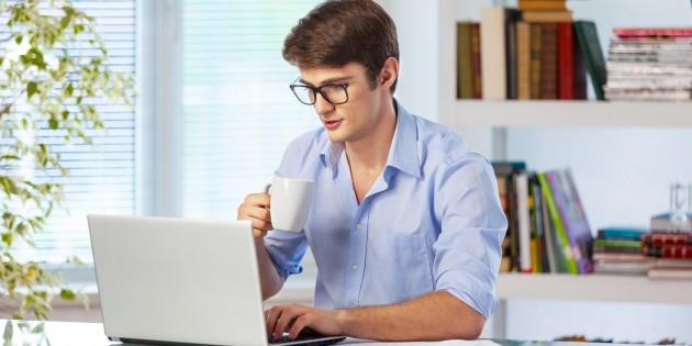 """""""La tecnología permitirá que los universitarios construyan sus títulos con partes de asignaturas"""""""