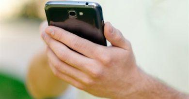 10 formas de utilizar WhatsApp en la Escuela