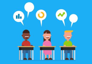Utiliza Duolingo en tu Escuela