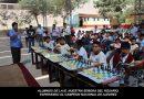 XX Torneo de Ajedrez Liga de Ajedrez de Arequipa