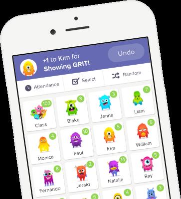 ClassDojo la plataforma de gestión del comportamiento para maestros, padres y estudiantes