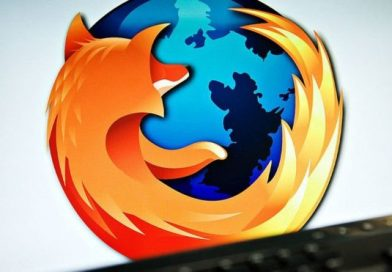 3 razones por las que Firefox puede ser mejor que Google Chrome