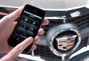 Apple y Samsung quieren reemplazar las llaves de su auto con un móvil