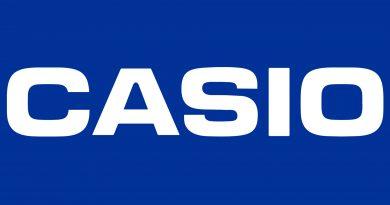 Falleció el cofundador de Casio a los 89 años