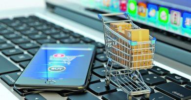 La Revolución digital en tiendas
