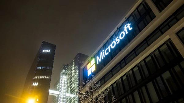 Microsoft compró Flipgrid, el «YouTube» de los alumnos y profesores