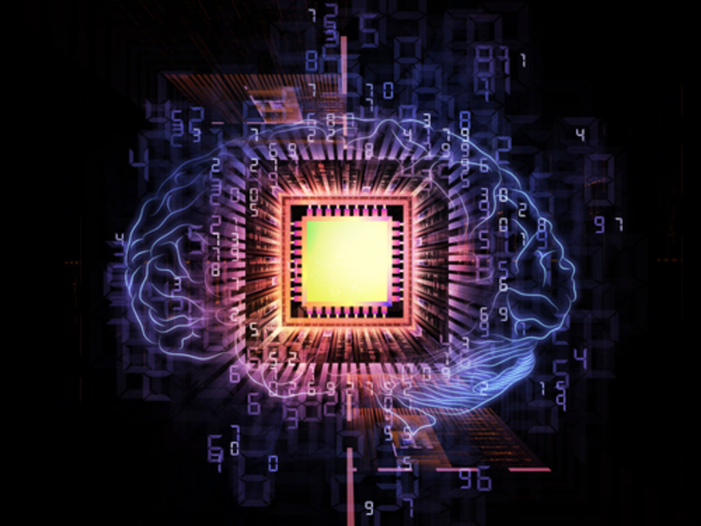 El robot capaz de operar ojos humanos