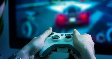 3 condiciones para descubrir si eres un adicto a los videojuegos según la OMS