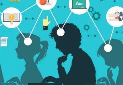 5 mitos de la alfabetización digital