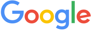 google pequeño
